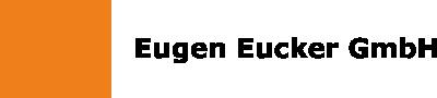 Eugen Eucker GmbH - Ihr zuverlässiger Partner für Frontplatten und Schilder